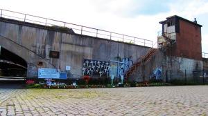 jahrestagLoPa2011 035
