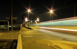 Oberbürgermeister-Karl-Lehr-Brücke / foto: parcelpanic