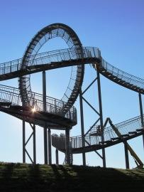 steel wheel / foto: parcelpanic
