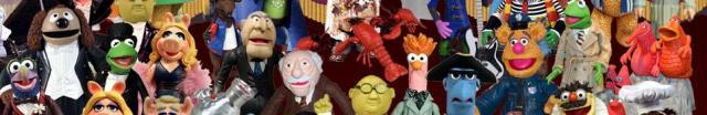 header_muppetsa
