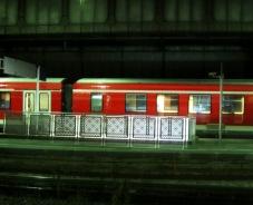 Journey 04 / foto: parcelpanic