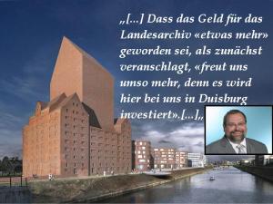 sauerland_landesarciv_teuer