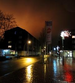 Duisburg - Meiderich / foto: parcelpanic