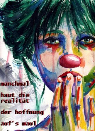 Portrait_of_a_Clown_VI_by_sythesite