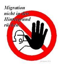 migration_hintergrund
