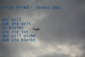 IMG_0104(1)fried