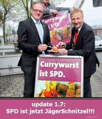 sps_currywust_sörenJäger