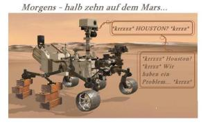 rover_houston