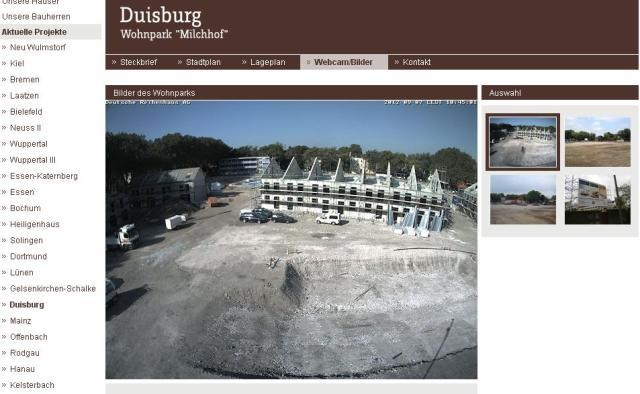 http://www.reihenhaus.de/aktuelle_projekte/duisburg/webcambilder/
