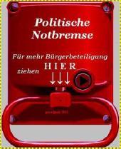 notbremse_05a