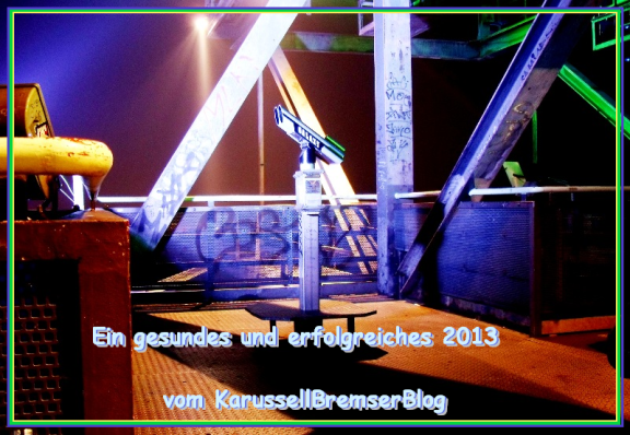 frohes_neues_KBB