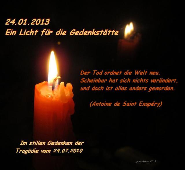 licht_fuer_GS