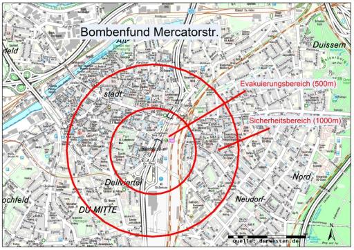 bombenentschaerfung_20130215