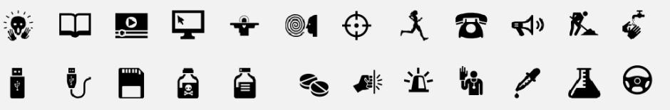 header_symbole