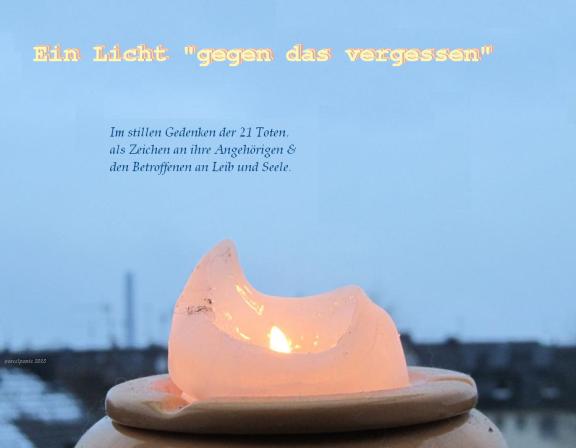 20130324_gegen_das_vergessen