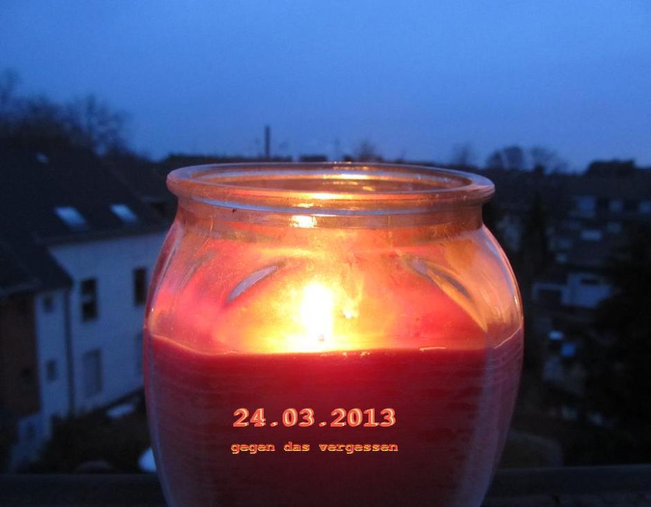 20130324_kerze