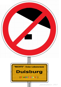 DU_rechtsFREI