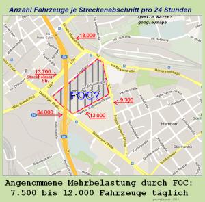 foc_umfeld
