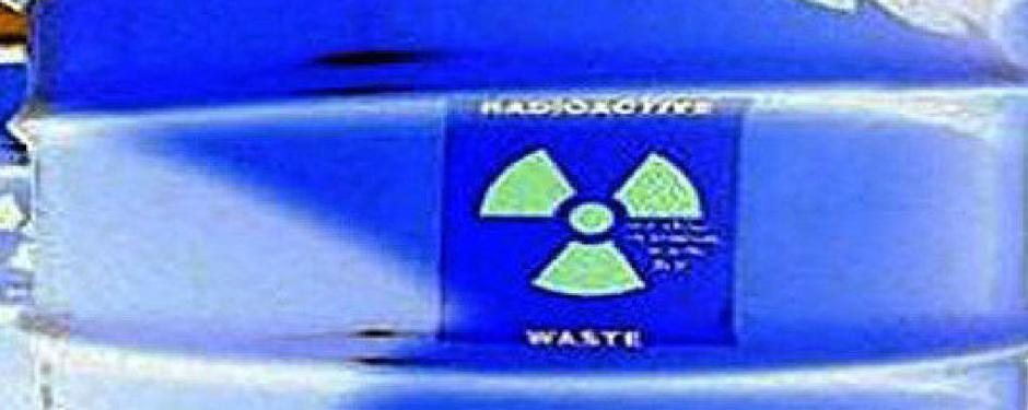 header_radioaktiv0125