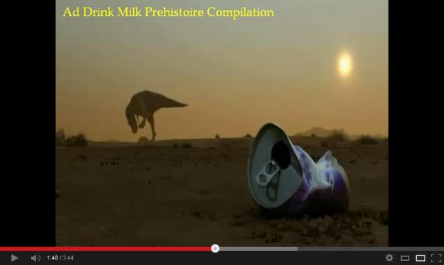 ad_milk