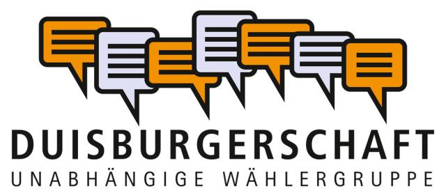DUISBURGERSCHAFT_logo_bg