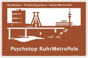 PsychotopRuhrMetroPole