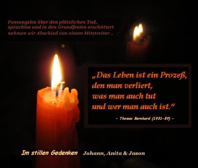 licht_fuer_XX
