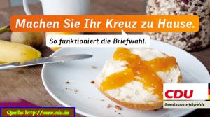 2013_BW_CDU_muah
