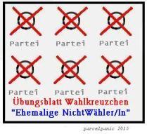 uebungsblatt_BtWahl2013