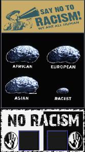 WP_no_racism
