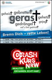 Kampagnen_Pol_NRW