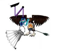 nsa_logo_neu