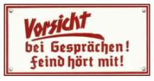 feind_hoert_mit