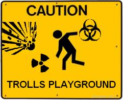 trolls_play